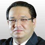أحمد عدنان
