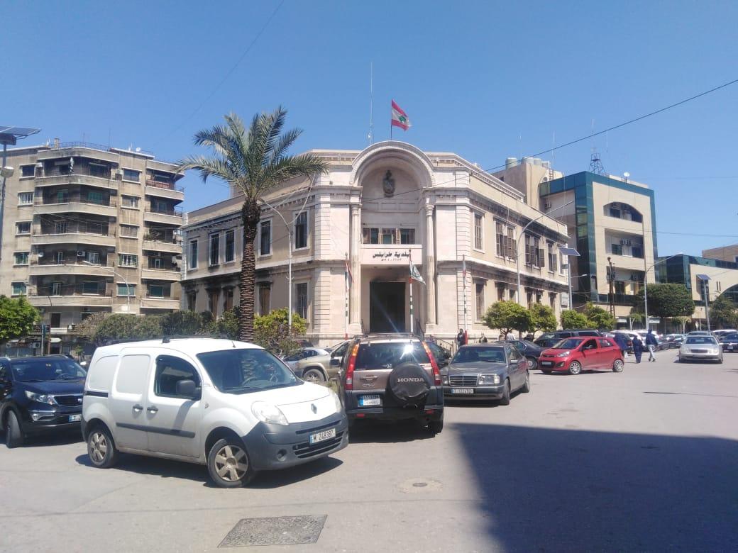 بلدية طرابلس: خلافات في مغارة علي بابا