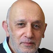 حسان الرفاعي