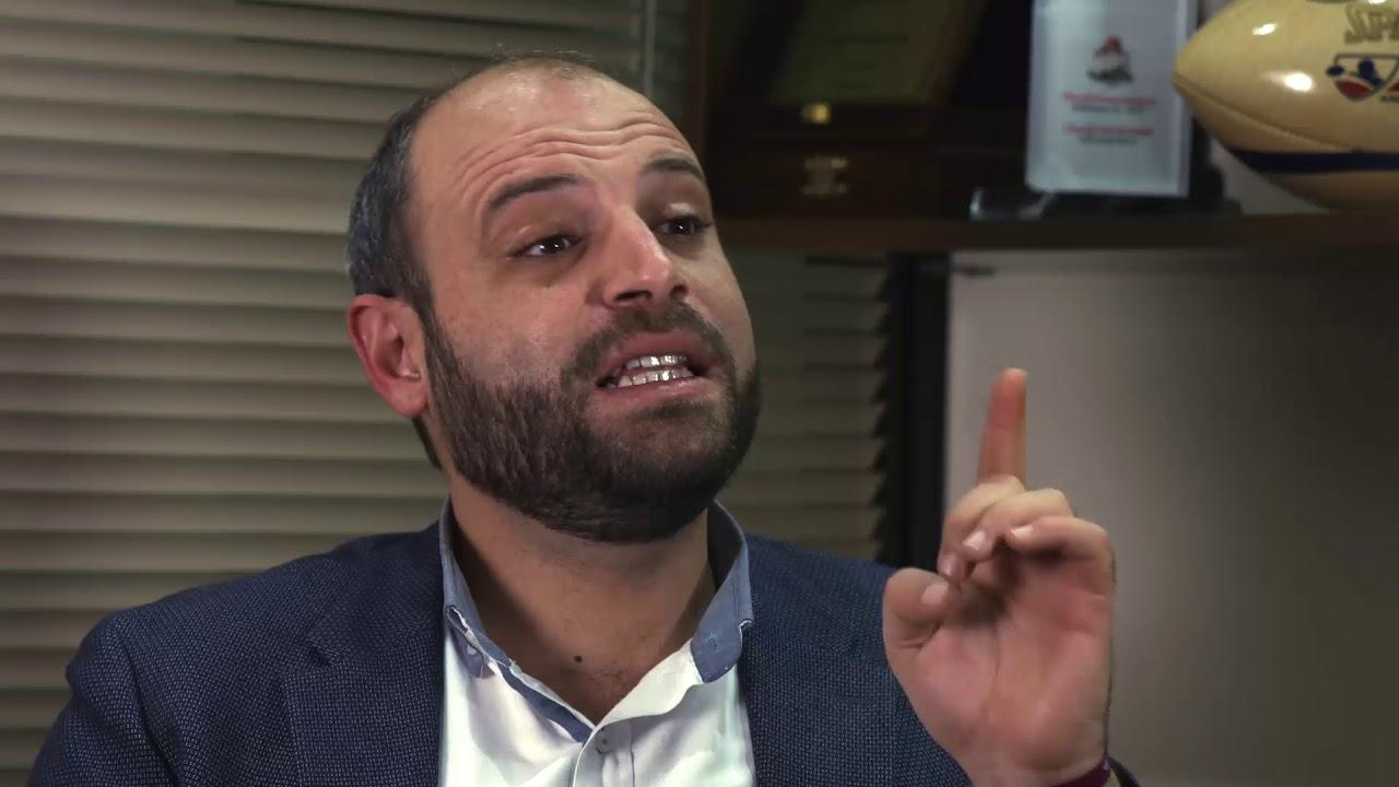 جديد بلدية طرابلس: إشكال وتضارب واستقالة
