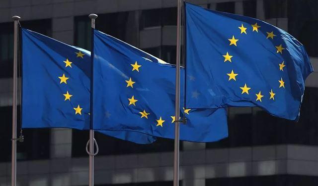 تباين أوروبي حول العقوبات ومعرقلي التشكيل