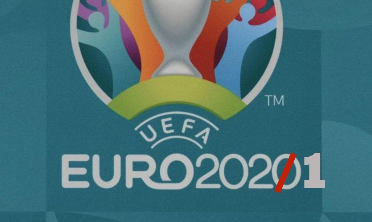 يورو 2021 بحضور الجمهور رغم الجائحة... وفرنسا مرشحة فوق العادة