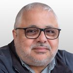 محمد فواز