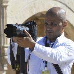 حسام شبارو