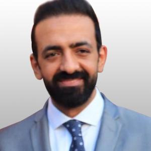 زاهر أبو حمدة