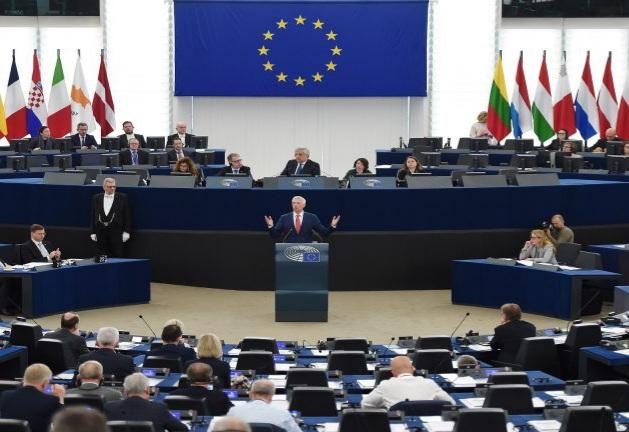 أوروبا تطبخ عقوباتها على المعرقلين: بات لزاما التدخل لانقاذ شعب لبنان