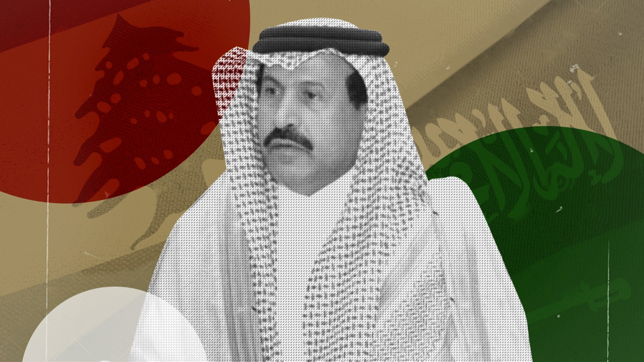 """عسيري لـ""""لبنان الكبير""""(2): الانقلاب على الحريري خيانة و""""تفاهم مار مخايل"""" قتل لبنان"""