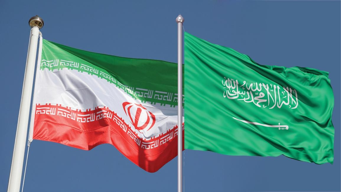 أزمتا لبنان واليمن في المفاوضات السعودية ـــ الإيرانية