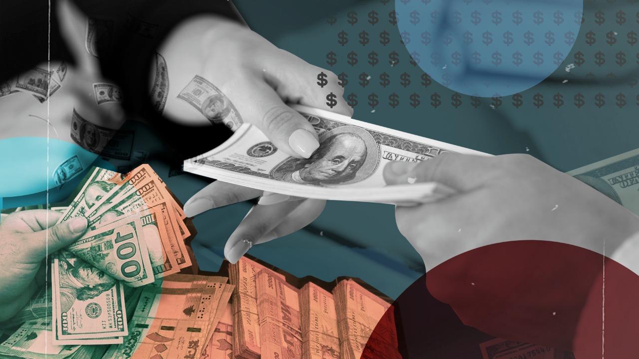 """القروض المتعثرة.. """"العملة"""" الأخرى لأزمة المصارف"""