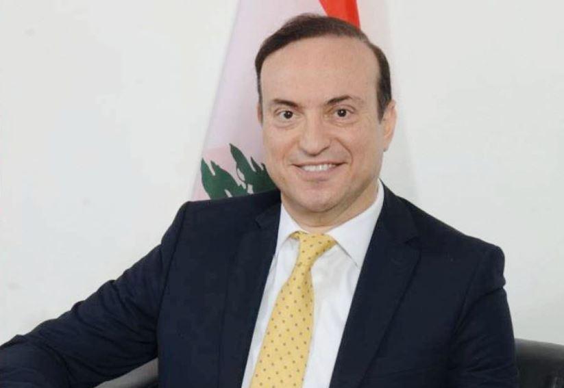 """ماذا قال السفير كبارة لـ""""لبنان الكبير"""" عن القرار السعودي؟"""