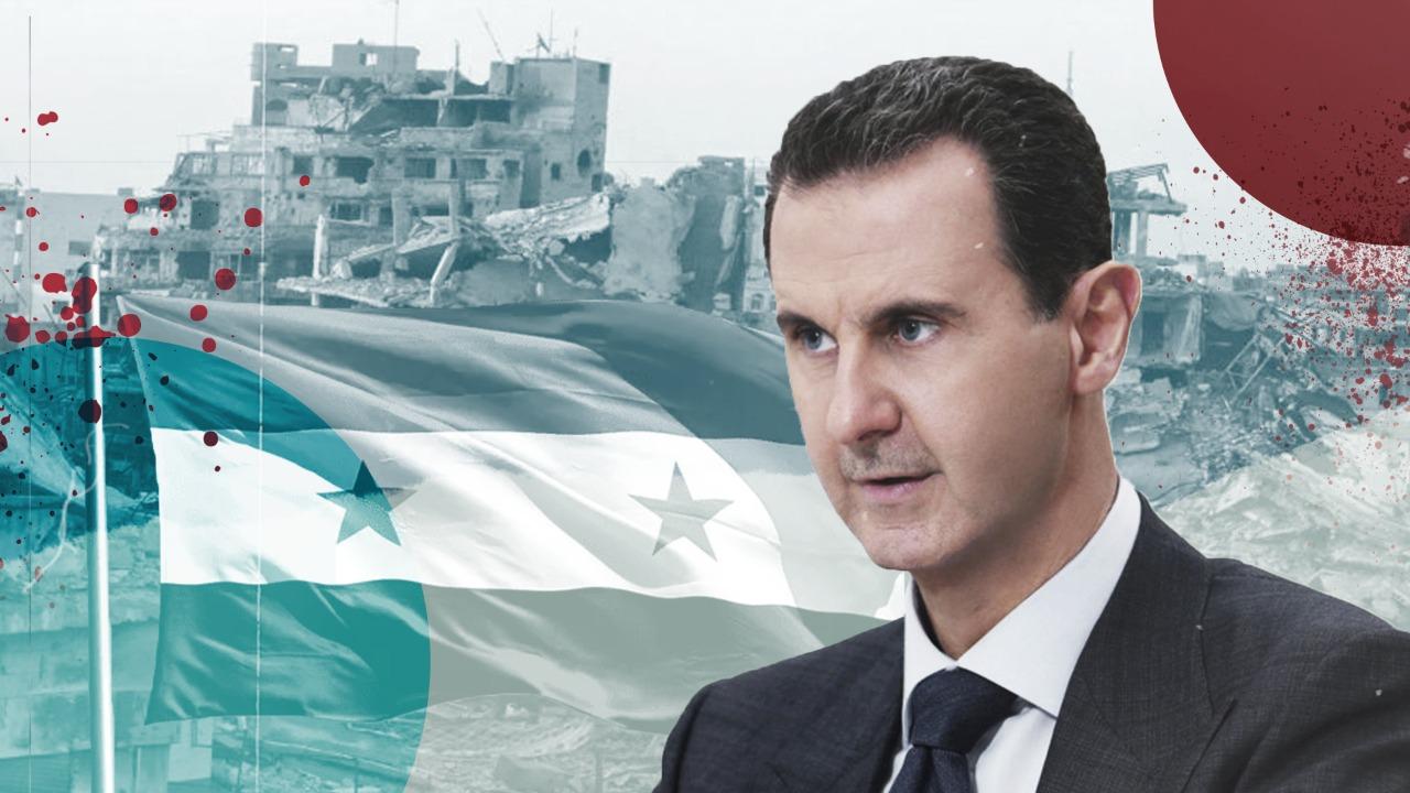 الأسد وتأهل كوريا الشمالية للمونديال