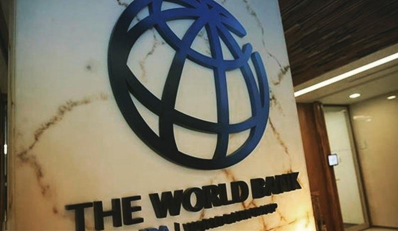 البنك الدولي: غياب التوافق يفاقم انكماش اقتصاد لبنان
