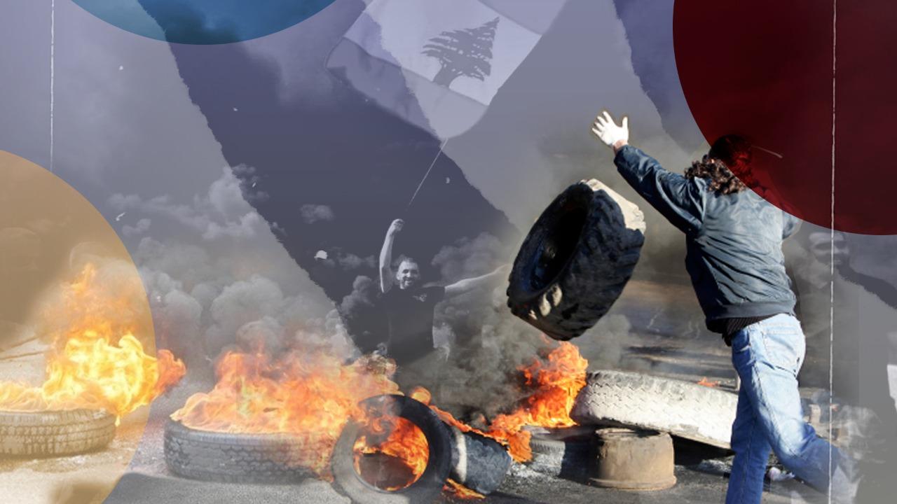 """جبهة التحالف المعارضة"""" تتلمس بداية الطريق"""