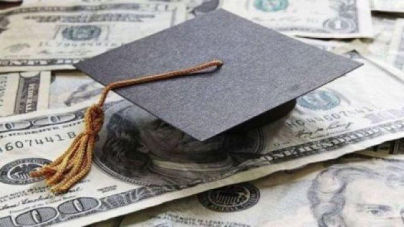الدولار الطالبي: ملاحقة المصارف على باب الدار