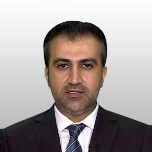مروان الأمين