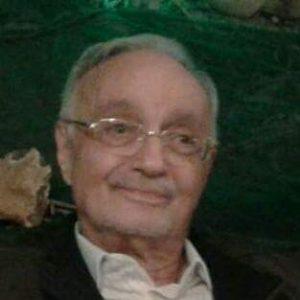 مروان المهايني