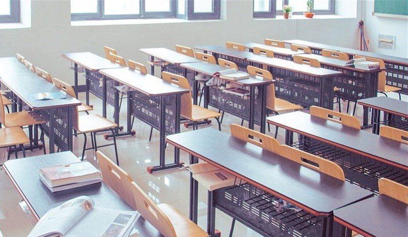 التعليم في لبنان