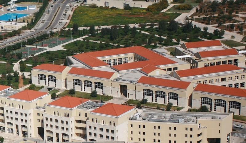 الجامعة اللبنانية الحدث