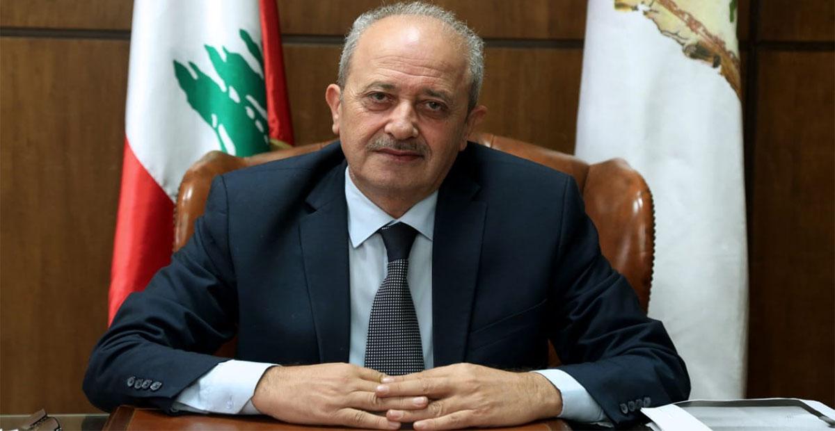 محمد المراد