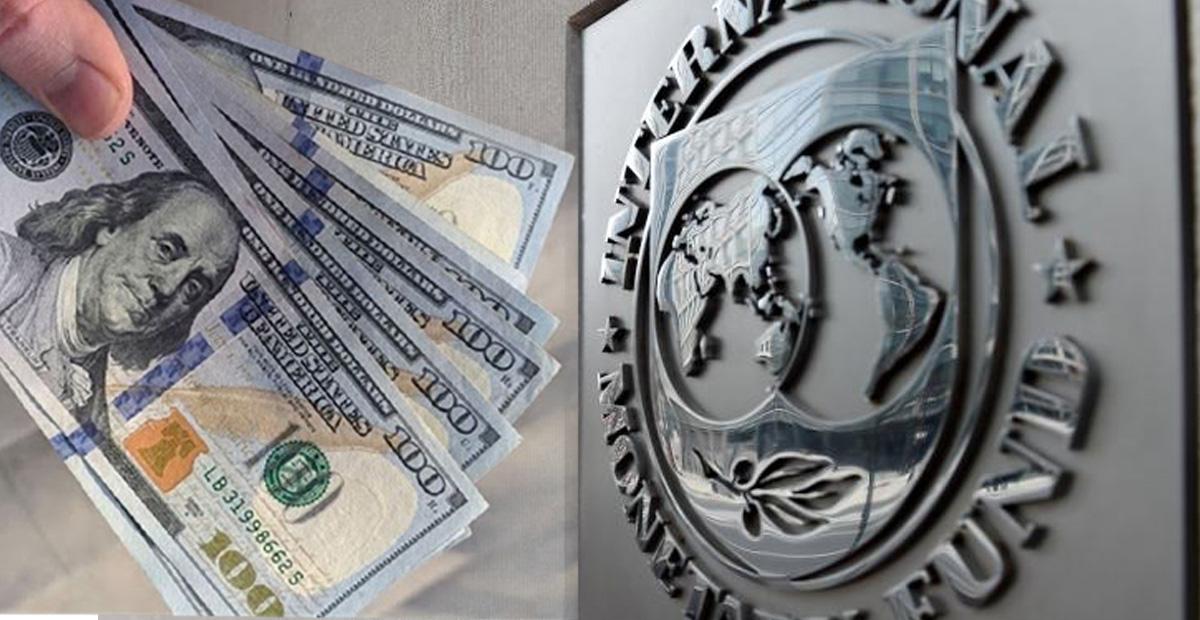 سعر الصرف والبنك الدولي