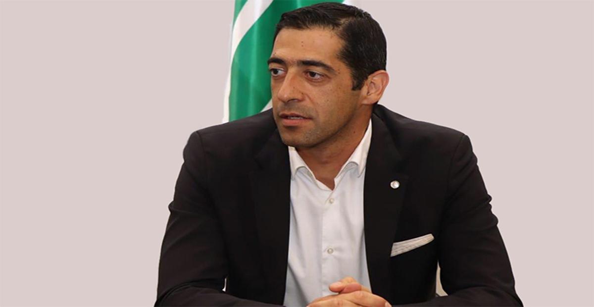 الياس حنكش